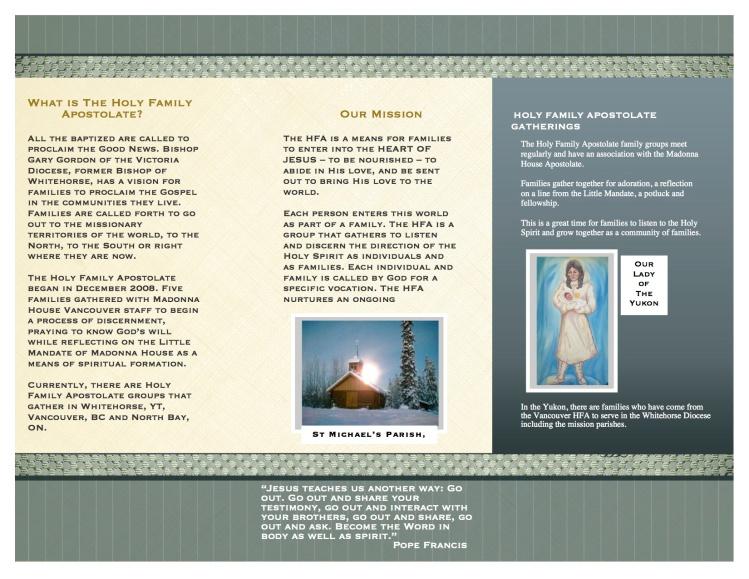 HFA Brochure 2