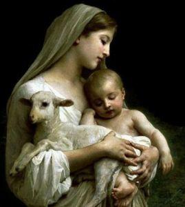 holding-god-holy-mother