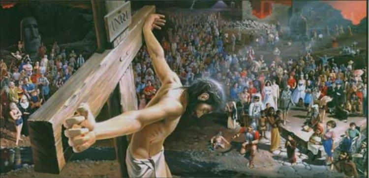 JesusCrucified-3