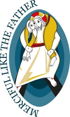 Logo_Jubilee_of_Mercy.jpg