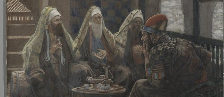 Magi-with-Herod-WM-James-Tissot-PD.jpg