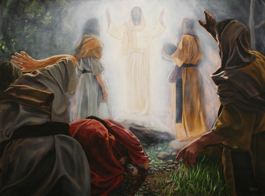 the-transfiguration.jpg