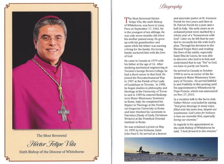 bishop 1 copy