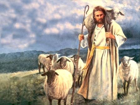 Jesus-Good-Shepherd-14.jpg